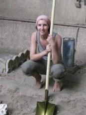 Photo of Caroline B