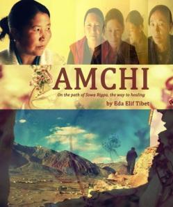 Amchi_Poster